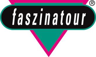 faszinatour Touristik-Training-Event GmbH