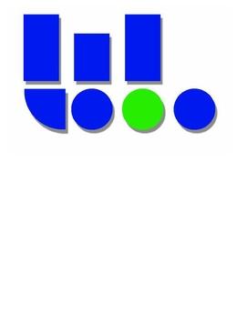 Erich Wurzel GmbH & Co. KG