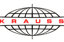 H. Willy Krauss GmbH & Co. KG