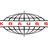 H. Willy Krauss GmbH & Co. KG