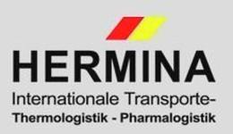 Ernst Herrmann-Hermina GmbH & Co. KG
