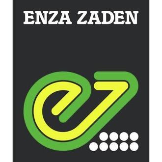 Enza Zaden Deutschland GmbH & Co. KG