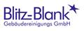 Blitz-Blank Gebäudereinigungs GmbH Jobs