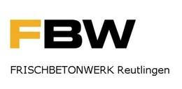 FBW FRISCHBETONWERK GmbH & Co. KG
