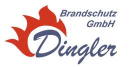 Dingler Brandschutz GmbH