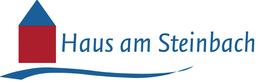 Haus Am Steinbach - Humanufactus Sozialeinrichtungen GmbH
