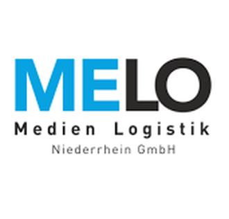 MELO Medienlogistik Niederrhein GmbH