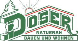 C. Doser Holzbau Zimmerei eK