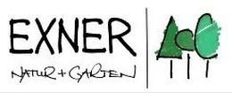 EXNER Natur + Garten