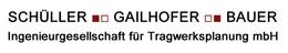 Schüller Gailhofer Bauer
