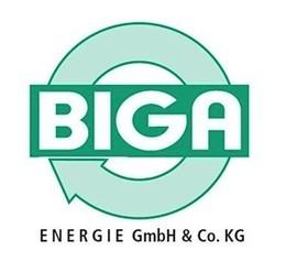 Betz Entsorgung GmbH & Co. KG
