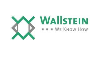 Wallstein-Unternehmensgruppe