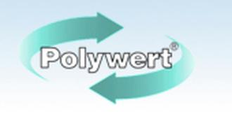 Polywert GmbH