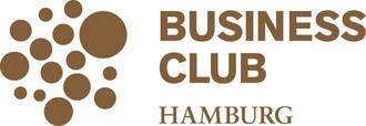 BCH Business Club Hamburg GmbH
