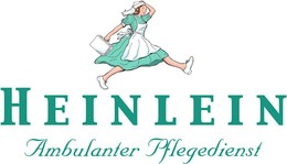 Ambulanter Pflegedienst D. Heinlein GmbH