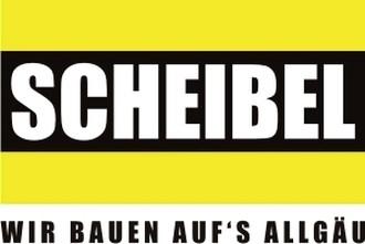 Josef Scheibel GmbH & Co.KG