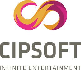 CipSoft GmbH