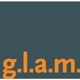 g.l.a.m. GmbH & Co. KG