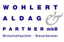 Wohlert Aldag & Partner mbB