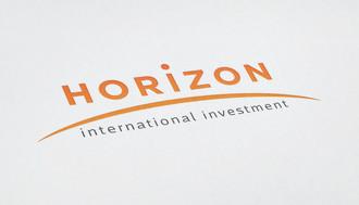Horizon Germany GmbH i.Gr.