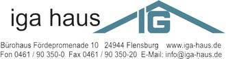 IGA Haus GmbH & Co. KG