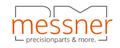 Messner GmbH