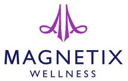 Energetix Wellness GmbH