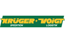 Krüger + Voigt Internationale Spedition GmbH