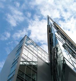 i.e. Industrieelektronik GmbH