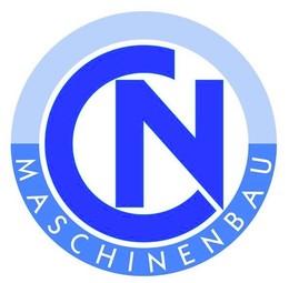 Neueder Maschinenbau GmbH & Co. Betriebs KG