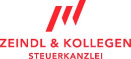 Kanzlei Zeindl & Kollegen