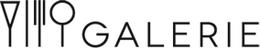Galerie Regensburg