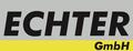 Echter GmbH