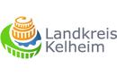Landratsamt Kelheim
