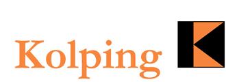 Kolping-Bildungswerk in der Diözese Regensburg e.V.