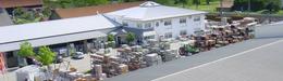 Artinger+Ohneis GmbH&Co.KG