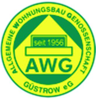 Allgemeine WohnungsbauGenossenschaft Güstrow eG