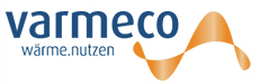 Varmeco GmbH + Co. KG