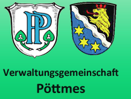 Verwaltungsgemeinschaft Pöttmes