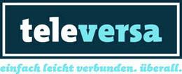 Televersa Online GmbH