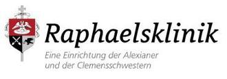 Raphaelsklinik