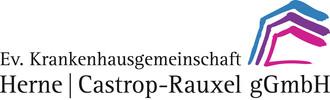 Evangelische Krankenhausgemeinschaft Herne | Castrop-Rauxel gGmbH