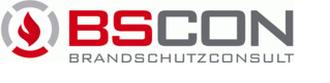 BSCON Brandschutzconsult GmbH