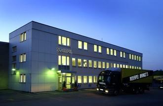 Noerpel Logistics & Services GmbH