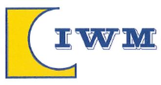 IWM Industrie- und Werksmontagen GmbH