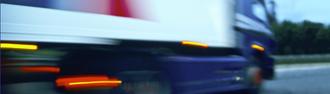 CC-Transporte und Handels GmbH