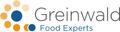 Greinwald GmbH