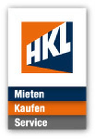 HKL BAUMASCHINEN GmbH