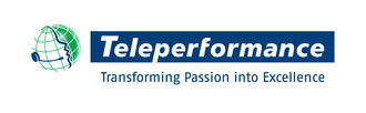 Teleperformance Germany S. à r. l. & Co. KG