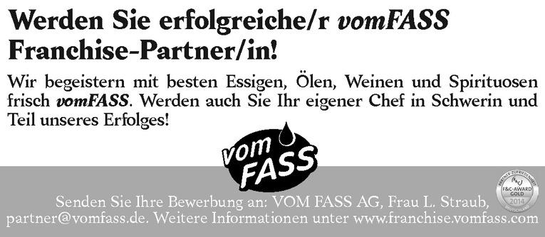Franchise-Partner/in